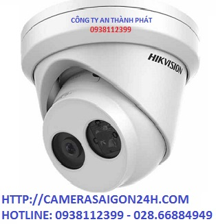 Camera DS-2CD2323G0-I, Hikvision DS-2CD2323G0-I, DS-2CD2323G0-I, Camera quan sát DS-2CD2323G0-I, lắp đặt camera DS-2CD2323G0-I.